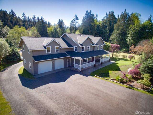 14826 Highway 305 NE, Bainbridge Island, WA 98110 (#1134638) :: Ben Kinney Real Estate Team