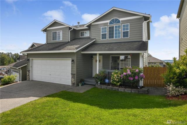 3416 69th Ave NE, Marysville, WA 98270 (#1134863) :: Ben Kinney Real Estate Team