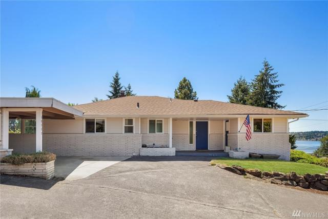 18222 62nd Ave NE, Kenmore, WA 98028 (#1135534) :: Carroll & Lions