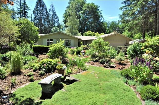 2011 Whiteman Rd KP, Lakebay, WA 98349 (#1135610) :: Ben Kinney Real Estate Team