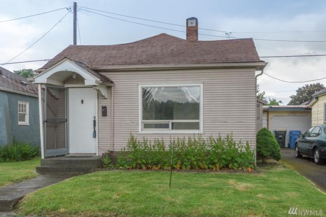511 Hill Kress Ave, Centralia, WA 98531 (#1136804) :: Ben Kinney Real Estate Team