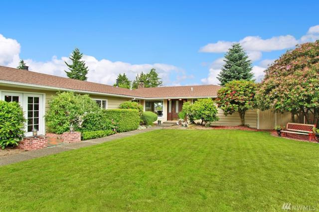 15610 37th Ave NE, Lake Forest Park, WA 98155 (#1138509) :: Ben Kinney Real Estate Team