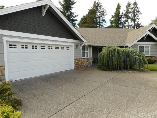 9221 65th St Ct W, University Place, WA 98467 (#1138666) :: Keller Williams - Shook Home Group