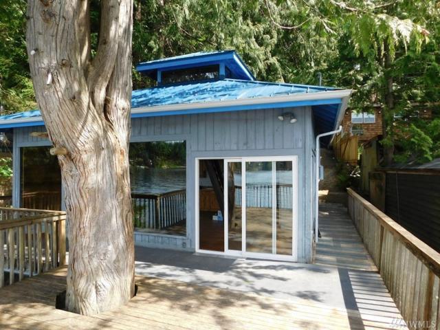 120 N Tulloch Rd, Snohomish, WA 98290 (#1140447) :: Ben Kinney Real Estate Team