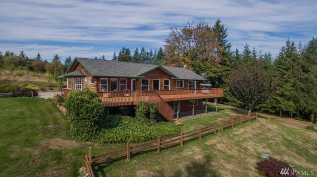 136 Awesome Dr, Chehalis, WA 98532 (#1140511) :: Ben Kinney Real Estate Team