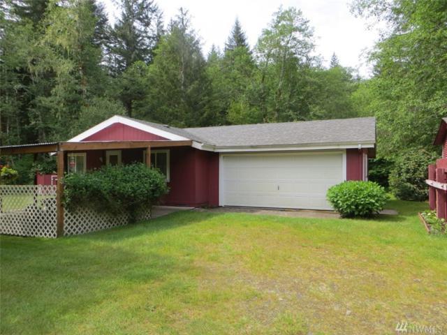 1931 W Beeville Lp, Matlock, WA 98560 (#1142334) :: Ben Kinney Real Estate Team