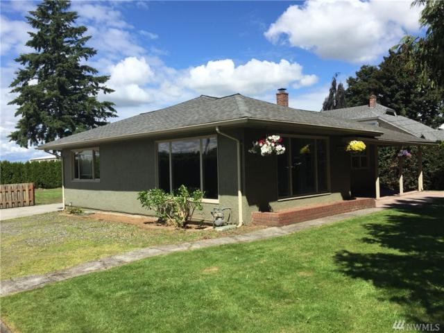 1700 Main St, Lynden, WA 98264 (#1143295) :: Ben Kinney Real Estate Team