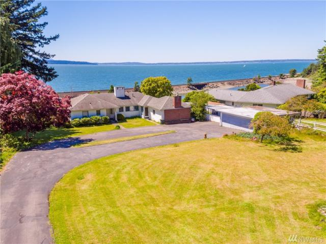 422 Bayside Rd, Bellingham, WA 98225 (#1143772) :: Homes on the Sound