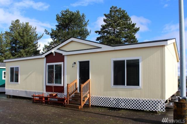 5651 Lewis River Rd, Ariel, WA 98603 (#1143775) :: Ben Kinney Real Estate Team