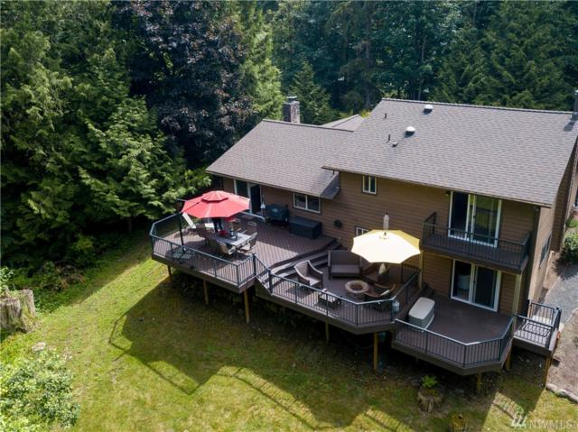23032 NE Old Woodinville Duvall Rd, Woodinville, WA 98077 (#1143836) :: Ben Kinney Real Estate Team