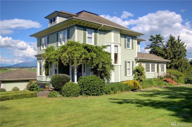 17979 Best Rd, Mount Vernon, WA 98273 (#1143975) :: Ben Kinney Real Estate Team