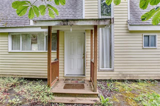 16137 419 Ave SE, Gold Bar, WA 98251 (#1144412) :: Ben Kinney Real Estate Team
