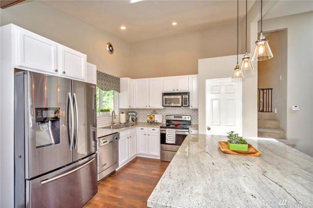 10507 Cedrona St SW, Lakewood, WA 98498 (#1146383) :: Ben Kinney Real Estate Team