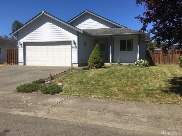 4406 Carstan Lp, Blaine, WA 98230 (#1146797) :: Ben Kinney Real Estate Team