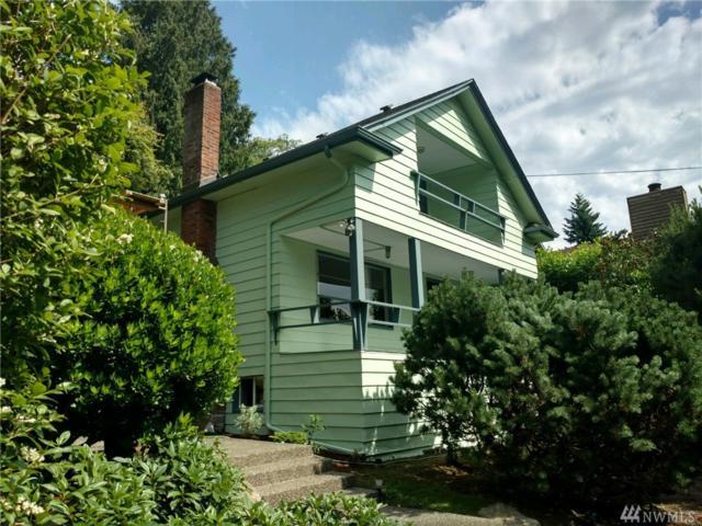 8924 Ravenna Ave NE, Seattle, WA 98115 (#1147353) :: Beach & Blvd Real Estate Group