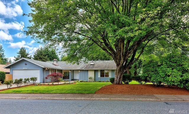 3004 168th Place NE, Bellevue, WA 98008 (#1148571) :: Ben Kinney Real Estate Team