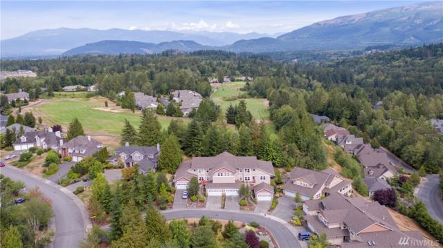 1600 Alpine Crest Lp B, Mount Vernon, WA 98274 (#1149160) :: Ben Kinney Real Estate Team