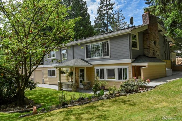 22700 Brier Rd, Brier, WA 98036 (#1149394) :: Windermere Real Estate/East