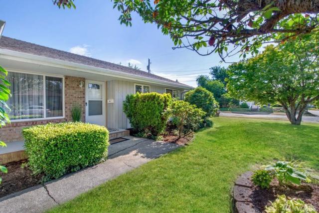 3716 S 15th St, Tacoma, WA 98405 (#1150277) :: Ben Kinney Real Estate Team