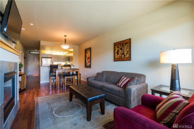 2220 W Woodin Ave #205, Chelan, WA 98816 (#1152556) :: Ben Kinney Real Estate Team