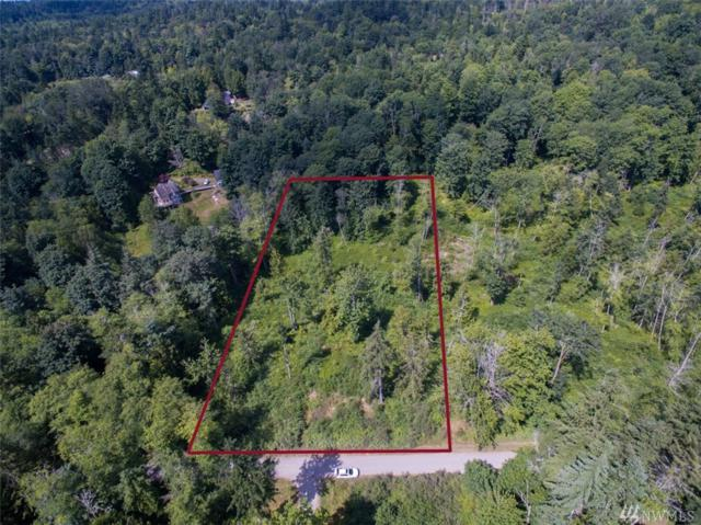 9234-Lot 15 Country Woods Lane NE, Kingston, WA 98346 (#1157674) :: Better Homes and Gardens Real Estate McKenzie Group