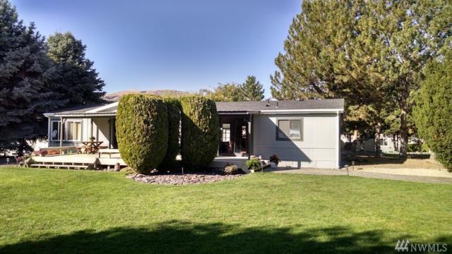 828 Hunter Ave SW, Quincy, WA 98848 (#1158775) :: Ben Kinney Real Estate Team