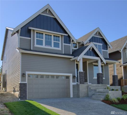 5506 N Seaview St, Tacoma, WA 98407 (#1162344) :: Ben Kinney Real Estate Team