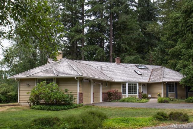 415 242nd Place NE, Sammamish, WA 98074 (#1162405) :: Keller Williams Realty Greater Seattle