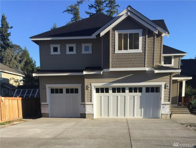 9123 80th Ave SW, Lakewood, WA 98498 (#1166752) :: Ben Kinney Real Estate Team