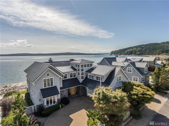 258 Gough Dr, Camano Island, WA 98282 (#1167447) :: Ben Kinney Real Estate Team