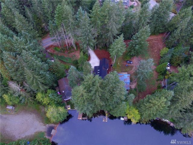 13905 Wye Lake Blvd SW, Port Orchard, WA 98367 (#1167596) :: Ben Kinney Real Estate Team
