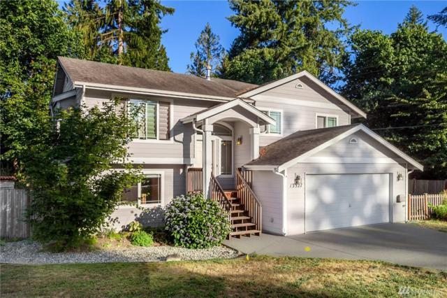 13327 Robinhood Lane, Snohomish, WA 98290 (#1168052) :: Ben Kinney Real Estate Team