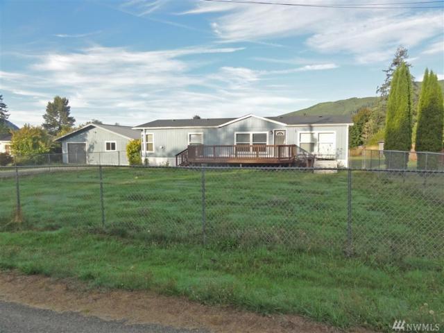 124 Martin Rd, Glenoma, WA 98336 (#1168250) :: Ben Kinney Real Estate Team