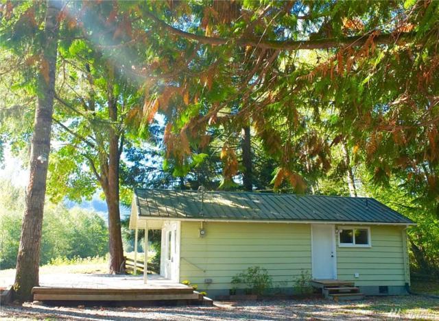 21028 Sr 530 NE, Arlington, WA 98223 (#1168916) :: Ben Kinney Real Estate Team