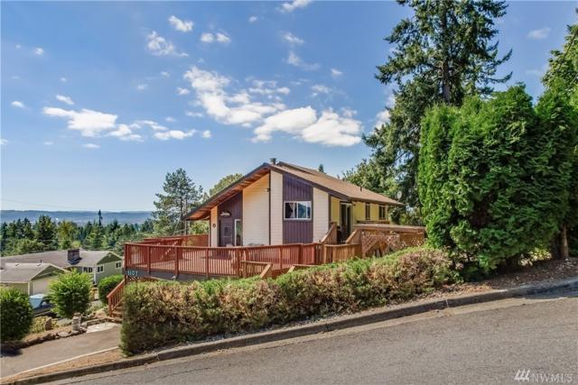 1107 N 24th Ave, Kelso, WA 98626 (#1169231) :: Ben Kinney Real Estate Team