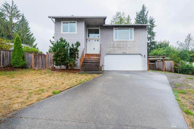 11526 199th Av Ct E, Bonney Lake, WA 98391 (#1169719) :: Ben Kinney Real Estate Team