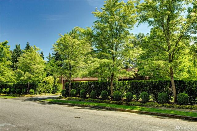 2022 77th Ave NE, Medina, WA 98039 (#1171327) :: Ben Kinney Real Estate Team