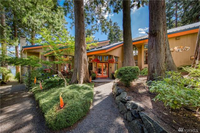 1456 Madrona Point Dr, Bremerton, WA 98312 (#1172183) :: Tribeca NW Real Estate