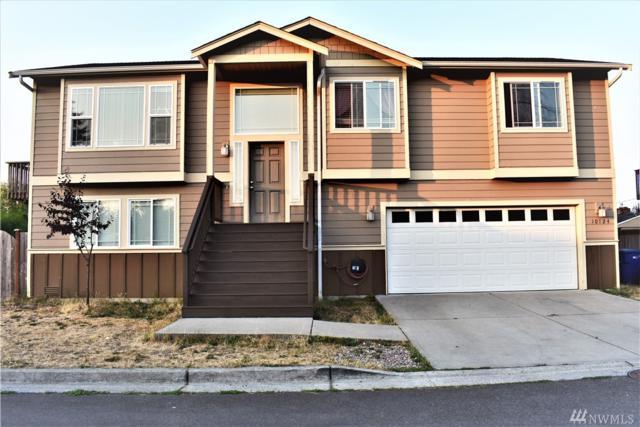 10124 Montana Rd, Everett, WA 98204 (#1172409) :: Ben Kinney Real Estate Team