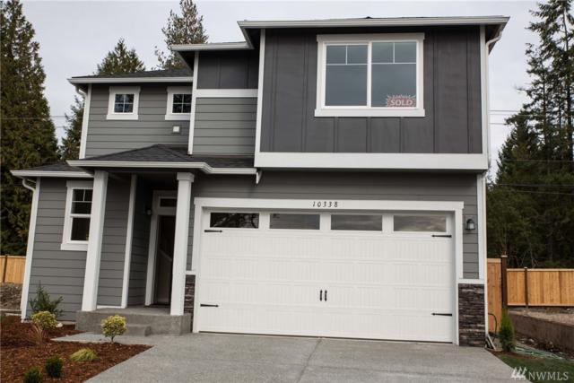 5120 NW Bear Paw Ct, Silverdale, WA 98383 (#1172592) :: Homes on the Sound