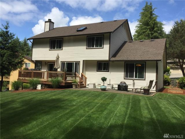 2233 NW Westridge Ct, Silverdale, WA 98383 (#1173020) :: Better Homes and Gardens Real Estate McKenzie Group