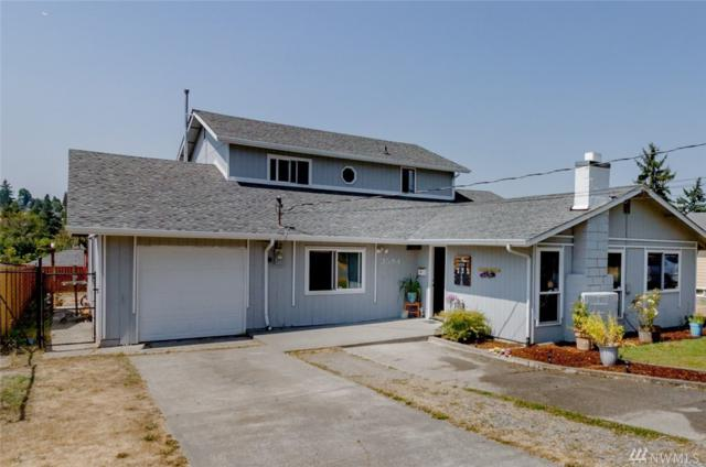 3584 E T St, Tacoma, WA 98404 (#1173103) :: The Robert Ott Group