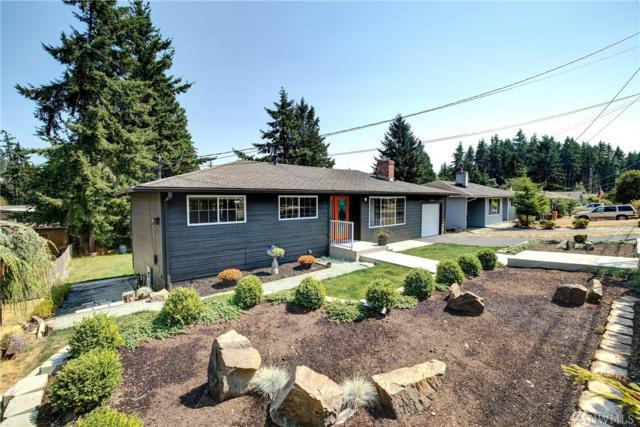 18407 73rd Ave W, Edmonds, WA 98026 (#1173289) :: Ben Kinney Real Estate Team