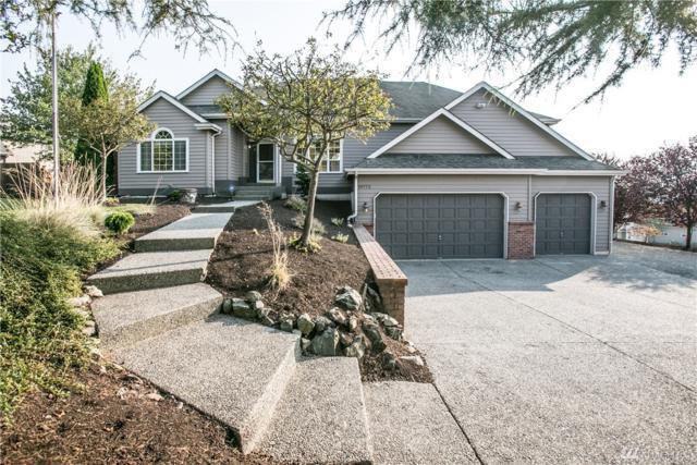 19772 Skyrigde Rd, Mount Vernon, WA 98274 (#1174062) :: Ben Kinney Real Estate Team