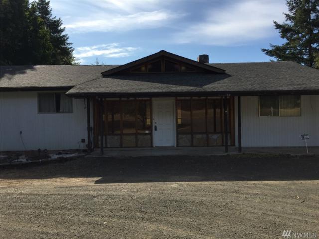 2905 Lilly Rd NE, Olympia, WA 98506 (#1174110) :: Northwest Home Team Realty, LLC