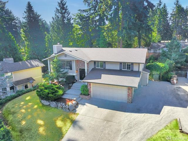 3018 23rd Av Ct SE, Puyallup, WA 98374 (#1174303) :: Keller Williams - Shook Home Group