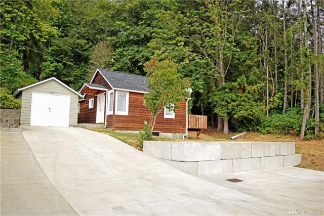 1079 Dorothy Ave NW, Bremerton, WA 98312 (#1174416) :: Mike & Sandi Nelson Real Estate
