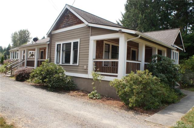 20108 Menzel Lake Road, Granite Falls, WA 98252 (#1175043) :: Ben Kinney Real Estate Team