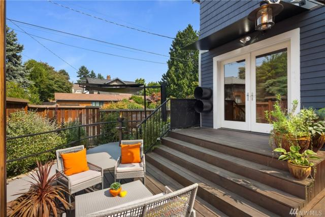 118 N 41st St, Seattle, WA 98103 (#1175438) :: Alchemy Real Estate