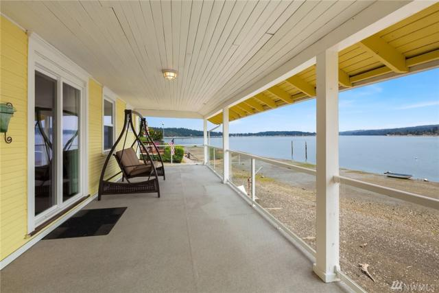 26321 Pillsbury Rd SW, Vashon, WA 98070 (#1176032) :: Ben Kinney Real Estate Team